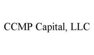 CCMP CAPITAL, LLC