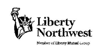 LIBERTY NORTHWEST MEMBER OF LIBERTY MUTUAL GROUP