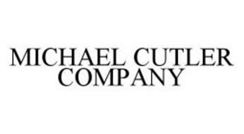 MICHAEL CUTLER COMPANY