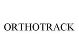 ORTHOTRACK