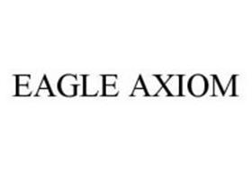 EAGLE AXIOM