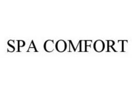 SPA COMFORT