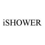 ISHOWER