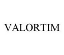 VALORTIM
