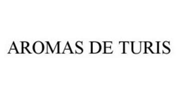 AROMAS DE TURIS