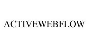 ACTIVEWEBFLOW