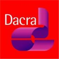 DACRA D