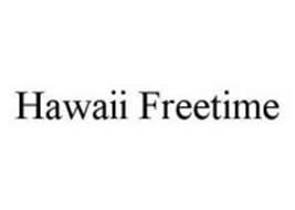 HAWAII FREETIME