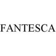 FANTESCA