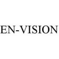 EN-VISION