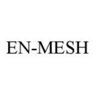 EN-MESH