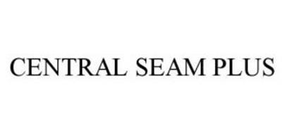 CENTRAL SEAM PLUS