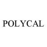 POLYCAL