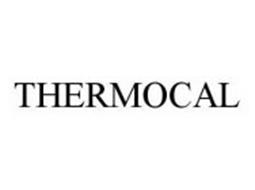 THERMOCAL