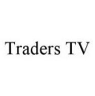 TRADERS TV