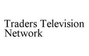 TRADERS TELEVISION NETWORK