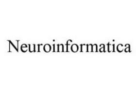 NEUROINFORMATICA