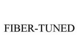 FIBER-TUNED