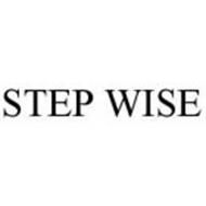 STEP WISE