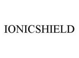 IONICSHIELD