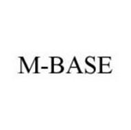 M-BASE