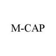 M-CAP