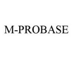 M-PROBASE
