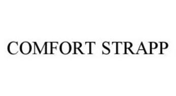 COMFORT STRAPP