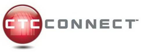 CTC CONNECT