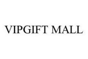 VIPGIFT MALL