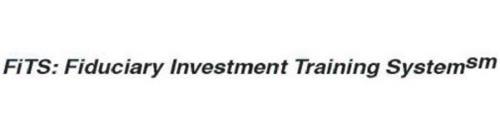 FITS: FIDUCIARY INVESTMENT TRAINING SYSTEM