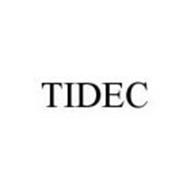 TIDEC