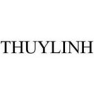 THUYLINH