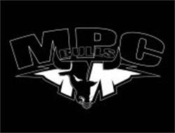 MPC BULLS