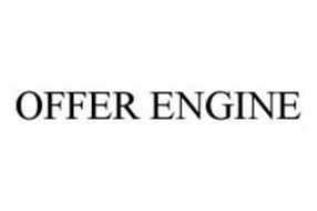 OFFER ENGINE