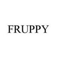 FRUPPY