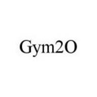 GYM2O