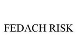 FEDACH RISK