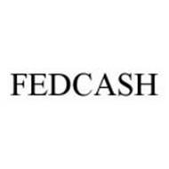 FEDCASH