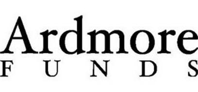 ARDMORE FUNDS