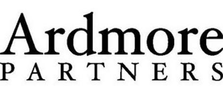 ARDMORE PARTNERS