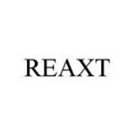 REAXT