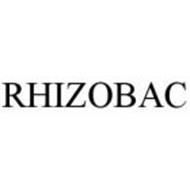 RHIZOBAC