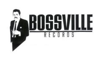 BOSSVILLE RECORDS