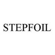STEPFOIL