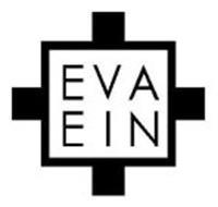 EVA EIN
