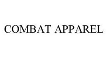 COMBAT APPAREL