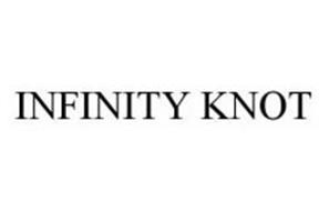 INFINITY KNOT