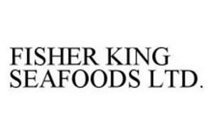 FISHER KING SEAFOODS LTD.
