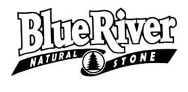 BLUERIVER NATURAL STONE